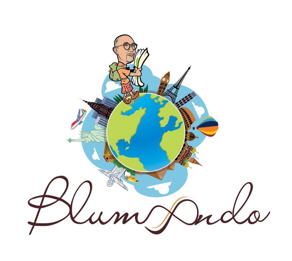 Luis Carlos Papa / BluMoondo