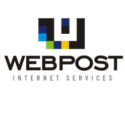 WebPost Internet Services
