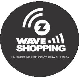 Z-Wave Shopping