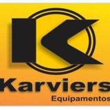 KARVIERS EQUIPAMENTOS