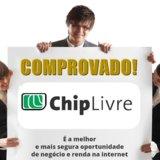 Chiplivre