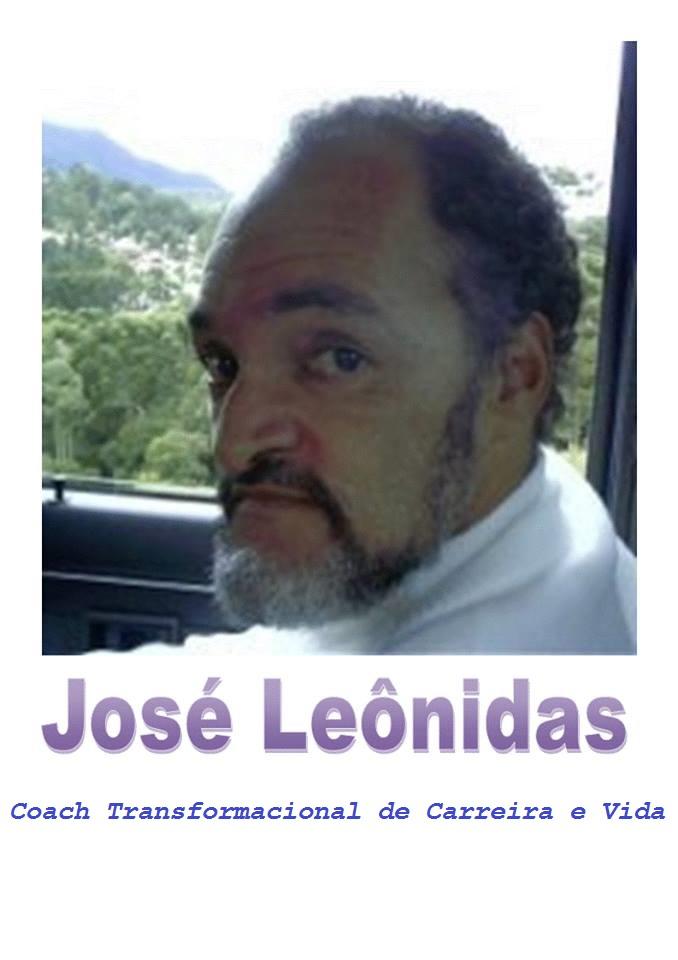 Leônidas Coach