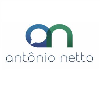 Antônio Netto - Palestras e Consultoria