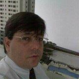 Ricardo Aurelio