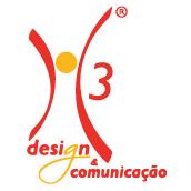 H3 Design e Comunicação