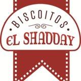 BISCOITOS ELSHADDAY