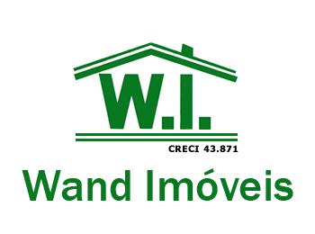 Wand-Imóveis
