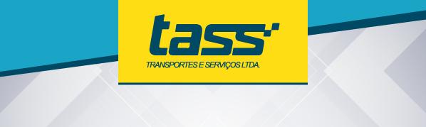 Tass Transportes