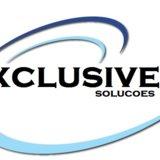 Exclusive Soluções Coporativas