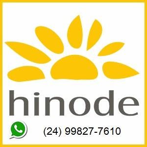 Hinode Online