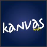 Kanvas Web Marketing Digital