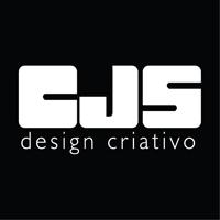 CJS DESIGN CRIATIVO