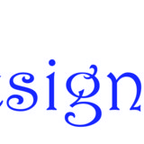 Designer Print's