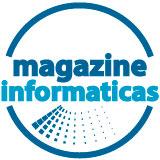 Magazine Informaticas
