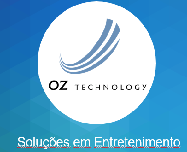 OZ TECHNOLOGY