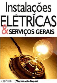 anrusaeletrica-manut e serviços